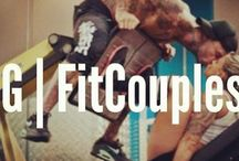 Fit love