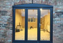 Pencere-kapı