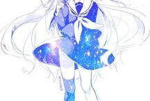 Nightcore Anime