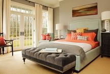 Finest Quality UPVC Doors & Windows / Get the finest quality UPVC #doors & #windows for your home in #London from Lordship Windows http://bit.ly/1Tpla5r