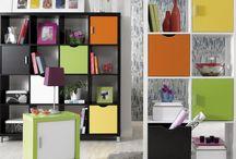 Catálogo AKI / Encuentra todo lo que necesitas en nuestro catálogo online de productos
