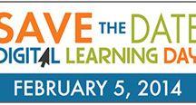 Digital Learning / by MashPlant Studio