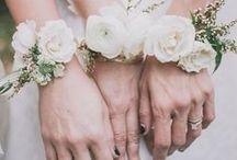Teem bride