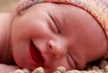nlc.hu > Babies & Kids / Babák, újszülöttek, totyogósok, gyermekek. Egyszóval életünk értelmei.