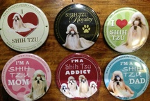 New Pet Products / New pet products that is currently available or will be available at Pet Ness Beauty