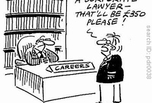 Corporate & Securities Law Stuff
