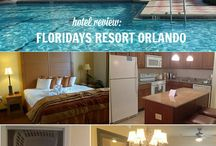 Best Hotels and Resorts / Travel reviews of the best hotels and resorts around the world