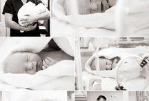 Birth Photography  / by Amber Nicholson