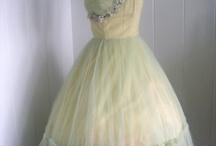 Dresses for socials / by Christie Bassett