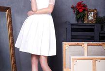 Кружевные коктейльные платья | Lace cocktail dresses / Кружевные коктейльные платья. Бренд GraceEvening. В наличии. Шоу-рум ул. Двинцев, 4. Ежедневно. ☎ +7 (495) 973-11-33
