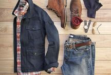 Mens Fashion & style