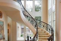 My dream house*