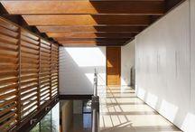 Design / Arquitetura e Design
