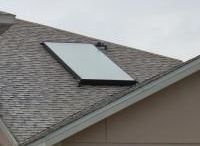 Solar Hot Water / Solar Hot Water Installations through out Central Florida