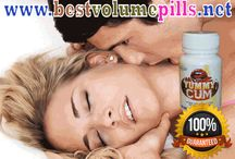 Make Cum Taste Better / Try this site http://www.alternion.com/users/MoreEjaculateVolume/ for more information on How To Make Your Cum Taste Better. Bodies all secrete things like saliva, sweat, urine and semen that are affected by whatever you eat.  Follow Us : http://www.stumbleupon.com/stumbler/bestvolumepillsx/