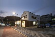 House / Shop