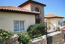 Karakum Properties, North Cyprus / Our properties available in Karakum, close to Kyrenia town