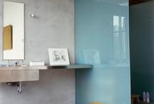 Lyons Bathroom