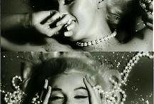 Marylin Monroe ❤️