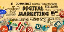 Studydigitally - Best Digital Marketing institute in Kolkata / This is best digital Marketing institute in kolkata. This is best webdesign institute in kolkata..