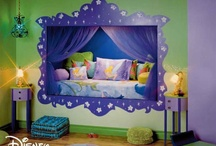 Home ideas / by Elsa Morales