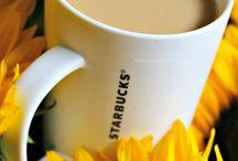 Smell, Slurp, Savor - Starbucks At Home