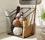 Home Design and Accessories / by Kelly Hincz-Guillemette