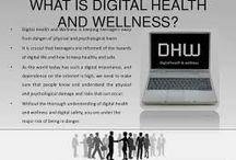 Digital health is life!