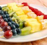 Healthy Kid snacks / by Sandra Kirk