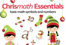 Math ClipArt / Our Math Clipart Gallery offers mathematical clipart for students, parents and teachers. Check out our selection of math clipart featuring numbers, shapes, symbols and more.  Math Clip art provides a collection of Mathematics clipart, images, Mathematics pictures and graphics for you to download.    http://www.mathfilefoldergames.com/math-clipart/