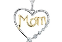 Mother's Day Sale 2013 / by Andrews Jewelers