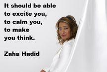 Zana Hadid