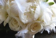 Bouquet Toss / by Tao Bachelorette