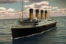 nel2018RIproducono una nave il TITANIC2