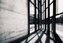 shadow cross the mind
