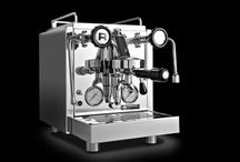 Rocket Espresso Milano Espresso Machines - Buy at www.espressooutlet.net