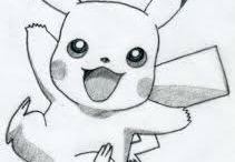 Pokemon!!!!!!!!!
