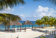 El cid Vacations Club March Suggestions