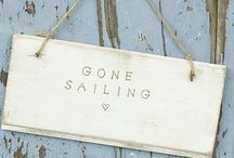 <3 sailing