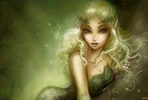 Elf@s
