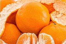 Ways to Use Oranges and their Peels