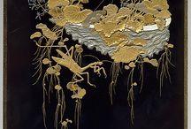 japanese art & craft