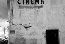 Cineplexes