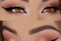 maquillaje °~°
