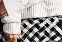 Knitwear 2018