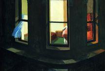 Hopper ever