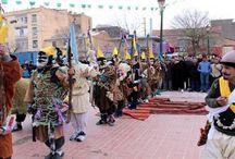 festival algerie
