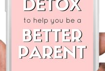 Parenting / This board is full of tips and tricks about parenting, life as a single parent.  How-to guides, baby and child products, money saving tips, product reviews and all things parenting. A collaboration of pinterest users