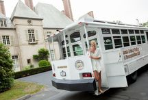 GLEN MANOR WEDDING , PORTSMOUTH, RI / KIM BIXBYS WEDDING /PHOTOS BY FAITH DUGAN