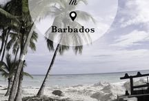 caribbean. / Caribbean travel tips, Island hopping, inspiration, wanderlust, and guides!